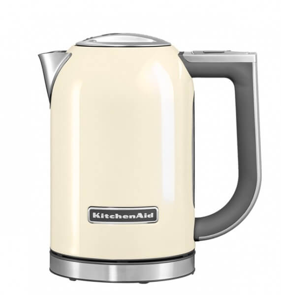 Чайник KITCHENAID -  5KEK1722EAC