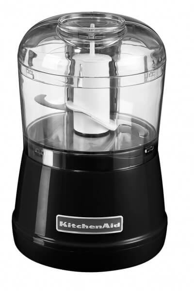 Комбайн KITCHENAID -  5KFC3515EOB