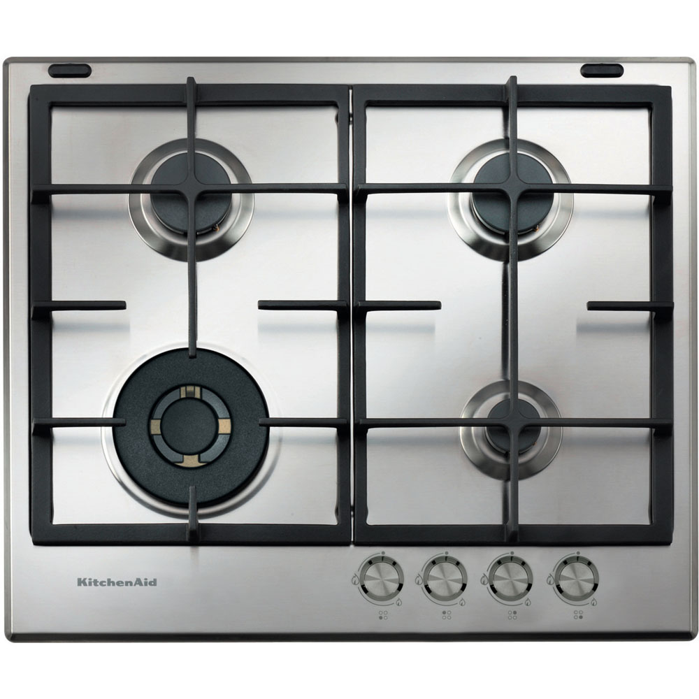 Варочная панель KITCHENAID -  KHMD4 60510 60 CМ