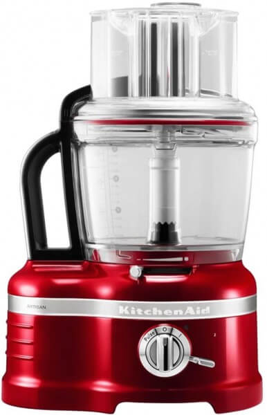 Комбайн KITCHENAID -  Artisan 5KFP1644ECA