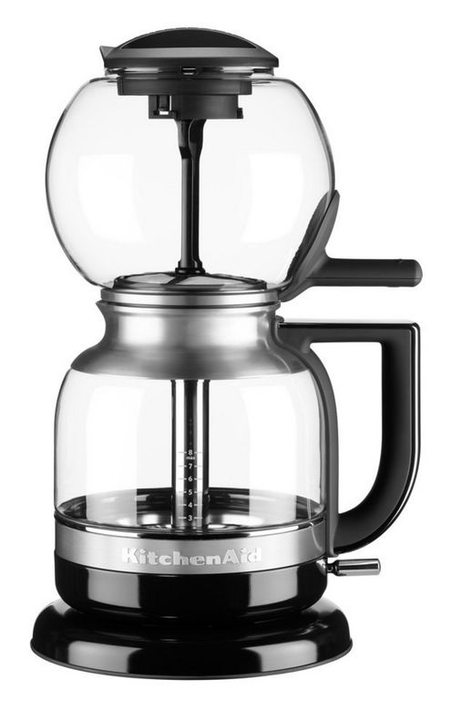 Кофеварки KITCHENAID - 5KCM0812EOB