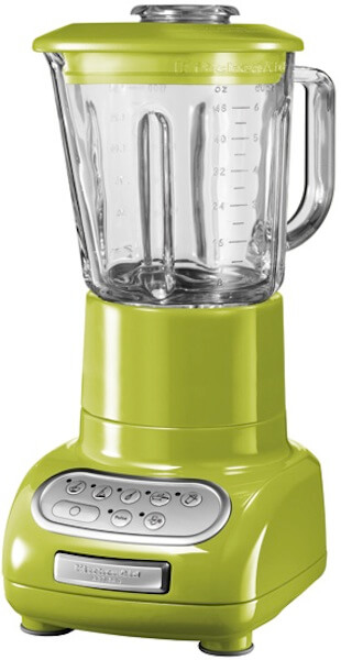 Блендер KITCHENAID - 5KSB5553EGA