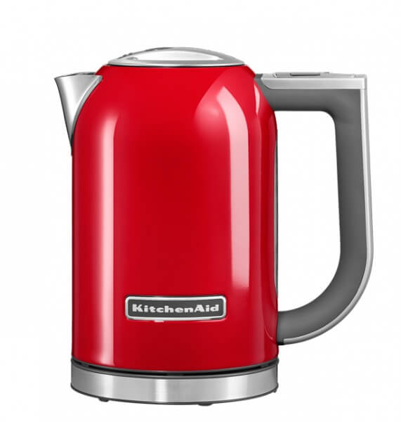 Чайник KITCHENAID - 5KEK1722EER