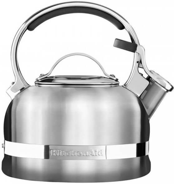 Чайник KITCHENAID - KTST20SBST