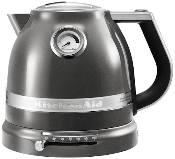 Чайник KITCHENAID -  5KEK1522EMS