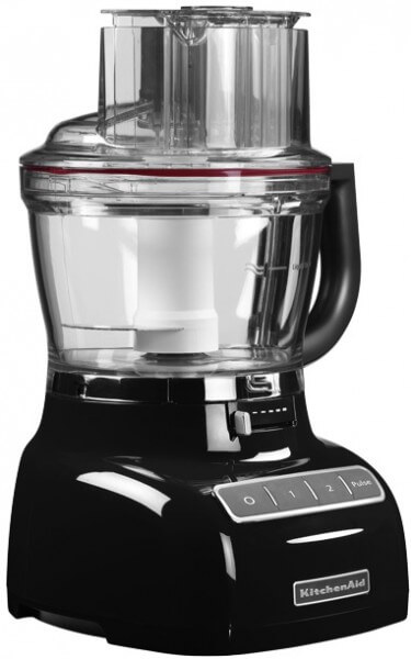 Комбайн KITCHENAID -  5KFP1335EOB