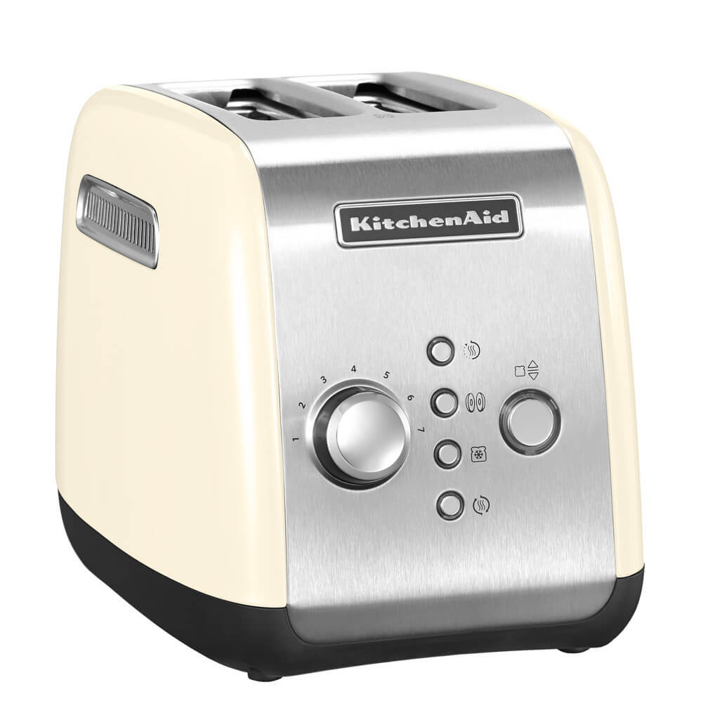 Тостер KITCHENAID - 5KMT221EAC