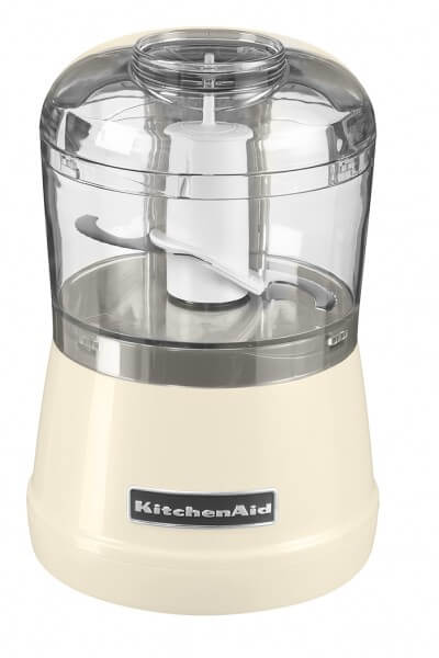 Комбайн KITCHENAID - 5KFC3515EAC