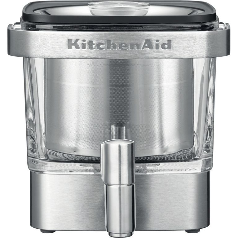 Кофеварки KITCHENAID - 5KCM4212SX