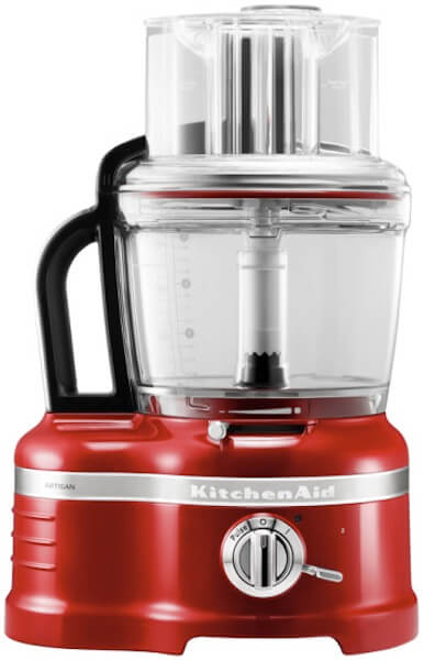 Комбайн KITCHENAID -  Artisan 5KFP1644EER