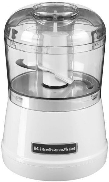 Комбайн KITCHENAID -  5KFC3515EWH