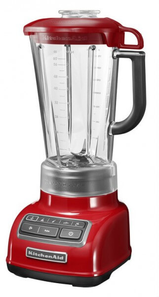 Блендер KITCHENAID -  5KSB1585EER