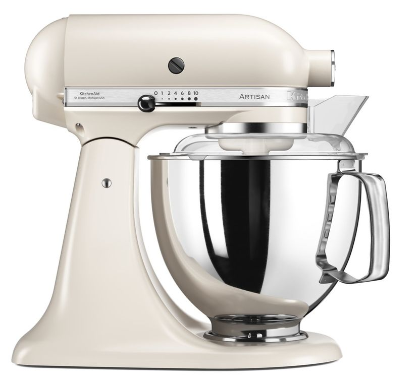 Миксер KITCHENAID -  KSM175PSELT
