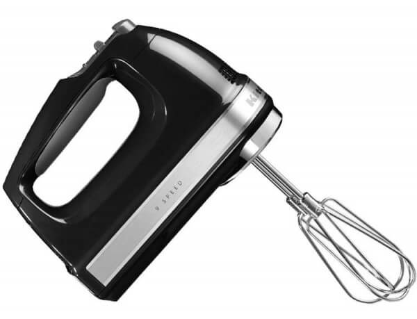 Миксер KITCHENAID -  5KHM9212EOB