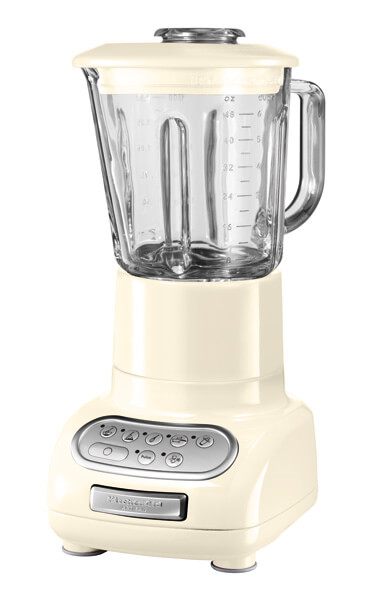 Блендер KITCHENAID - 5KSB5553EAC