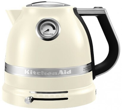 Чайник KITCHENAID - 5KEK1522EAC
