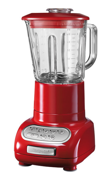 Блендер KITCHENAID - 5KSB5553EER