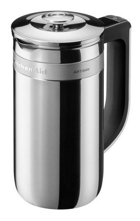 Кофеварки KITCHENAID - 5KCM0512ESS