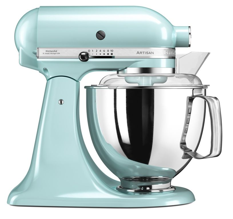Миксер KITCHENAID -  5KSM175PSEIC