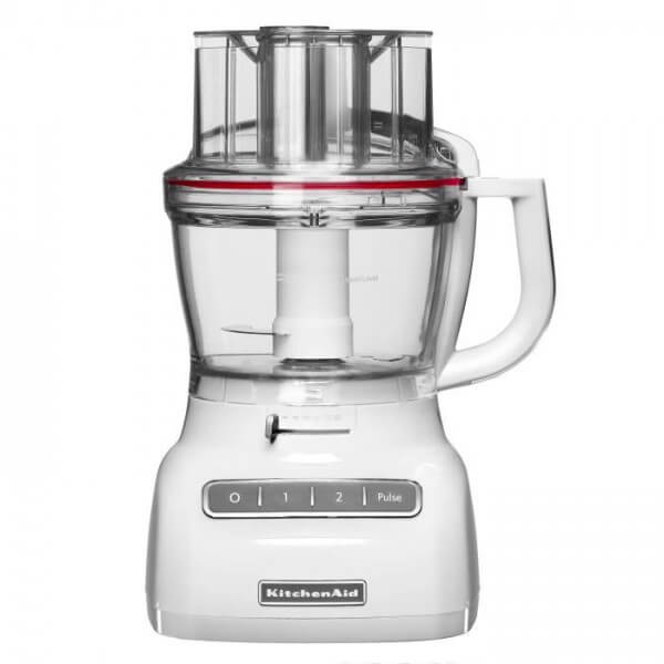 Комбайн KITCHENAID -  5KFP1325EWH