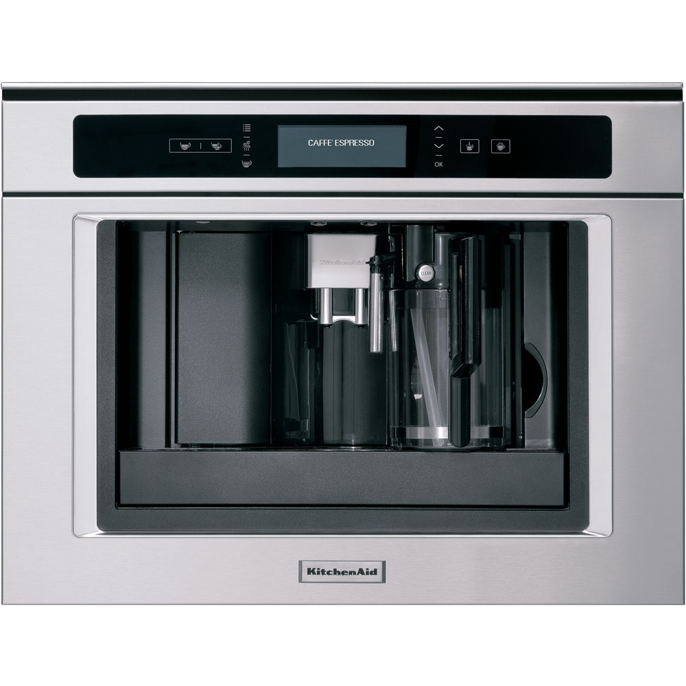 Кофемашина KITCHENAID - KQXXX 45600
