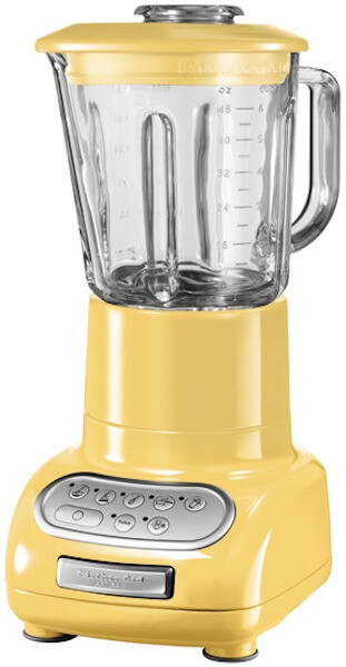 Блендер KITCHENAID - 5KSB5553EMY