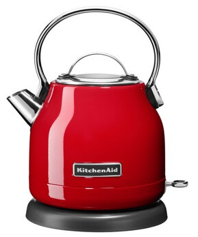 Чайник KITCHENAID -  5KEK1222EER
