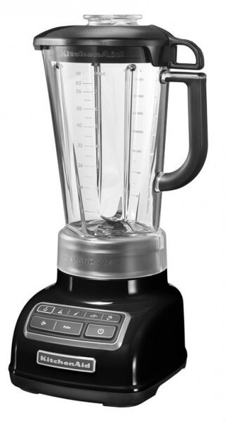 Блендер KITCHENAID - 5KSB1585EOB
