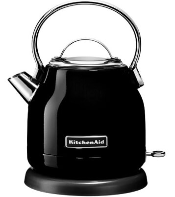 Чайник KITCHENAID - 5KEK1222EOB