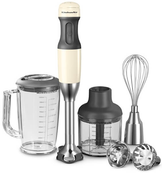 Блендер KITCHENAID -  5KHB2571EAC