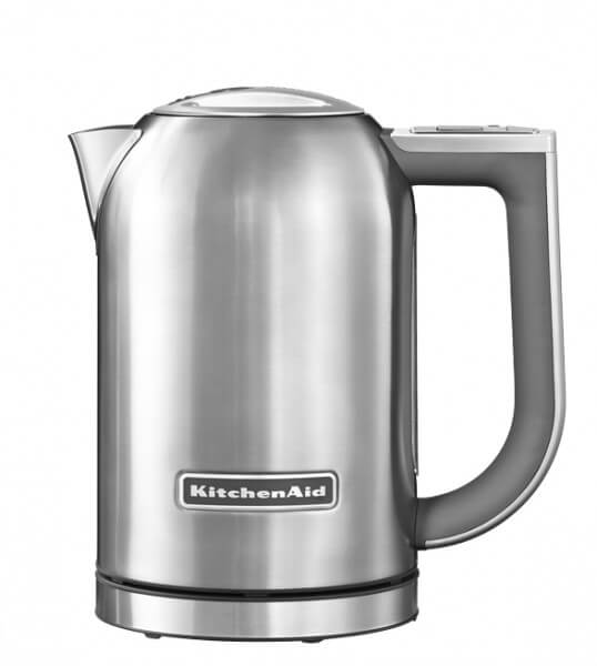 Чайник KITCHENAID - 5KEK1722ESX