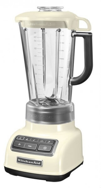 Блендер KITCHENAID - 5KSB1585EAC