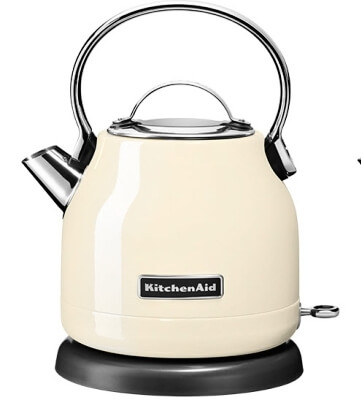 Чайник KITCHENAID - 5KEK1222EAC
